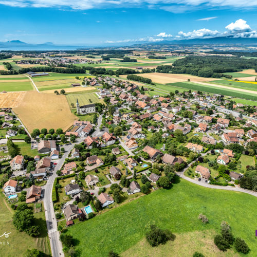 Assens-Canton de Vaud 01
